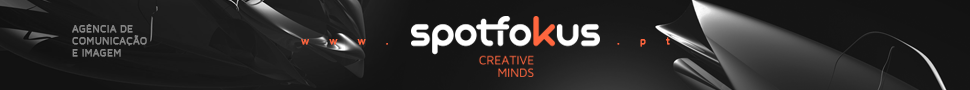 Spotfokus - Creative Minds